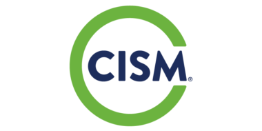 ADWISERY expert Ernestas Lipnickas received ISACA Certified Information Security Manager (CISM) certificate