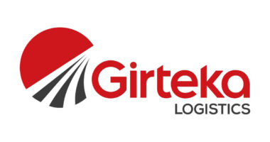 ADWISERY has implemented the Information Security Audit Services project of UAB Girteka Logistics